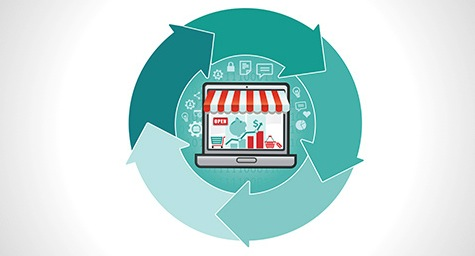 How 5 Simple Charts Capture Retail Retargeting