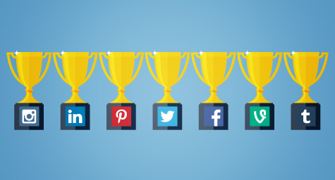 7 Best Social Media Campaigns