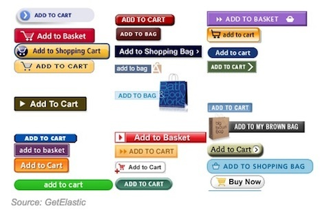 Boost e-commerce converstions with visual add to cart