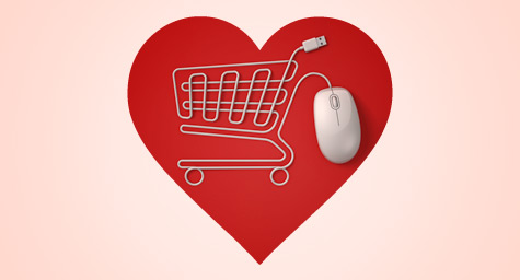 5-ecommerce-offers customers love
