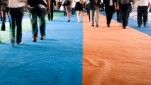 Tips for Successful Trade Shows