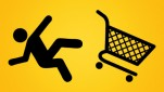 7 E-Commerce Pitfalls to Avoid