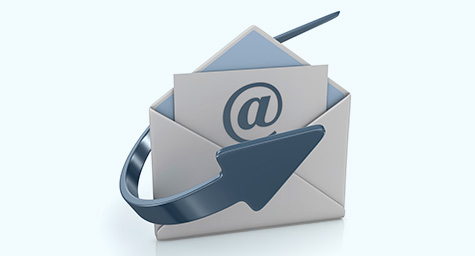 Email Campaigns Deliver 4,300% ROI -Best Channel for ROI