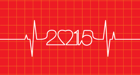 Healthcare Marketing Trends for 2015