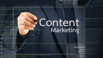 8 key trends for content marketing in 2015