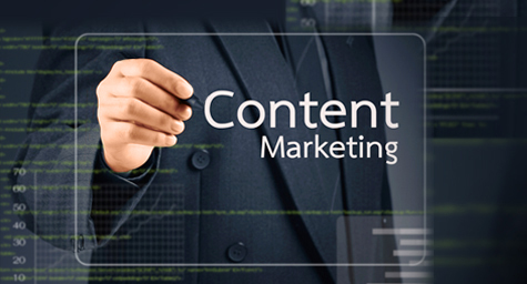 8 Key Trends Content Marketers Should Tap for 2015