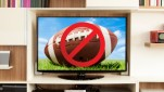 New Dish Feature Lets You Just Watch the Super Bowl Ads
