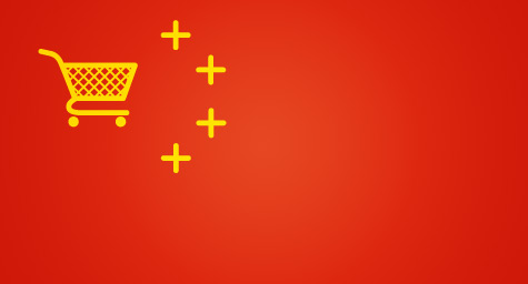 3 E-commerce strategies from China