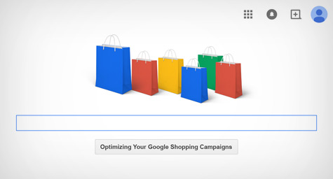 Tips to Optimize Google Shopping Campaigns