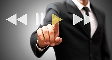 Video and B2B Marketing