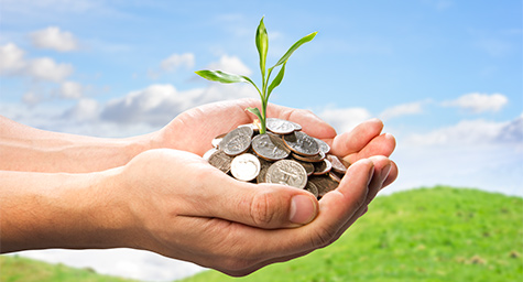 4 Credit Union Marketing Trends for 2015