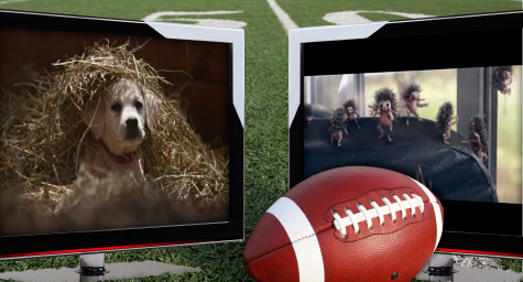 The Super Bowl Ads That Won (and Lost)