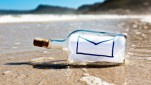 Travel marketing-Sending Savvy Emails