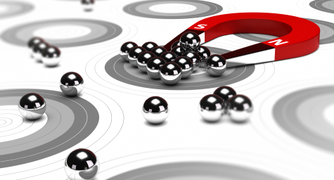 3 Simple Tips for Inbound Marketing