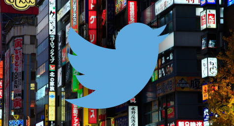 Twitter Tries to Post Profits by Selling Promoted Tweets Off-Site