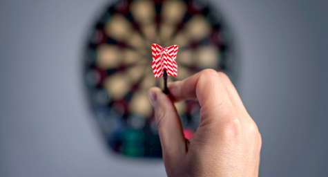 best tips for retargeting