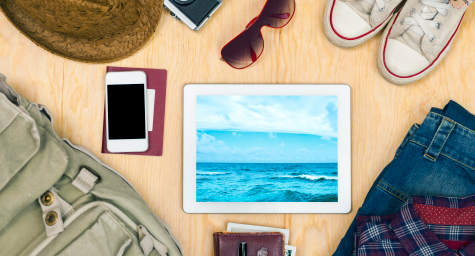 Ways Mobile Can Help Travel Brands