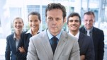 Take Stock of Vince Vaughn's Funny Business with stock images