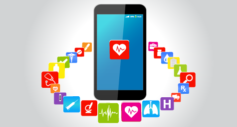 Mobile Technology is Reviving Healthcare