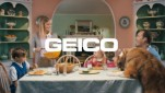 Geico's Unskippable Online Advertising