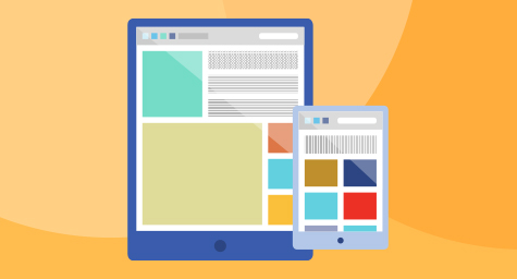 Multi-Media's Growing Trend to Native Advertising