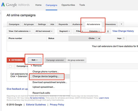 4 Powerful and Underused Local Search Marketing Strategies
