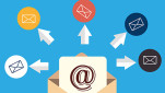 6 Trends Sending Email Marketing Toward Tomorrow