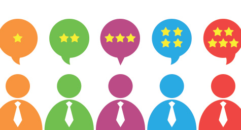 Study Shows Responding to Social Media Reviews is Key to Bookings