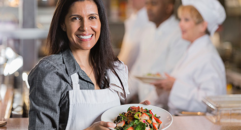 Why Quick-Service Restaurants Need to Cook Up Ways to Engage Hispanics