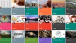 Google+ Debut of Collections