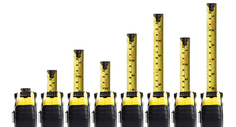 20 Inbound Marketing Metrics You Must Measure to Rate Your Results