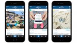 instagram-announces-new-features