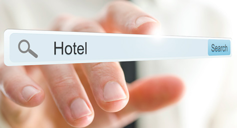 Will Your Hotel's Vanity Website Affect How You're Viewed in Search?