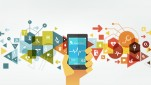 Healthcare Insurers Investing in Mobile Apps