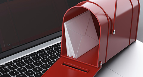 Why Marketers Must Stay Open to Sending Emails