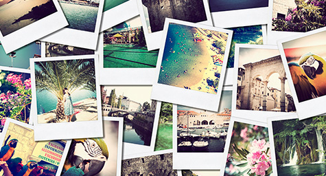 Explore How Travel Was Trending on Instagram in July 2015