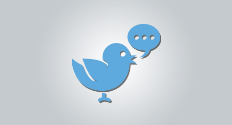 Tips for Using Twitter Ads in Lead Generation Campaigns