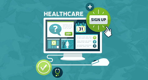 Social Media and Targeting Healthcare Consumers