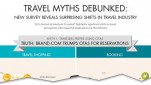 infographic_travel-myths-debunked_cutoff-1