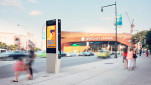 How Digital Public Phones Will Connect NYC to Free Wi-Fi and Free Calls