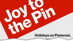 1676-blog2-holiday-planning-with-pinterest-final