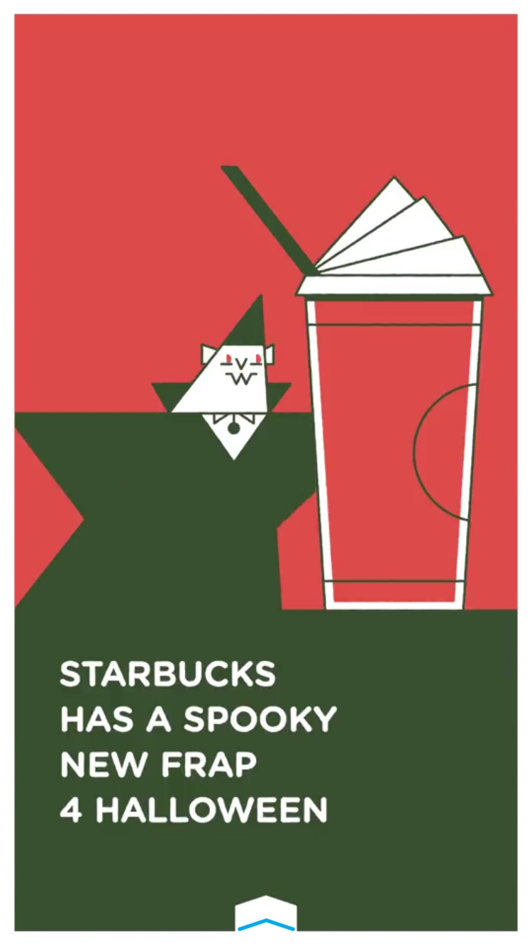 13 Spook-tacular Halloween Social Posts from Brands