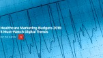 E-Book_Healthcare Marketing Budgets 2016- Tips and Benchmarks for Planning_FacebookAds1