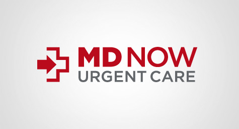 MDG Rebrands MD Now, the Leading Urgent Care Providers