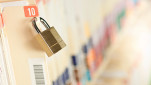 Healthcare Marketers Must Care About Protecting Patient Privacy