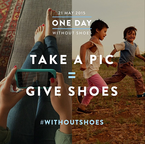 1731_InCopyAd2_BestSocialCampaignsFromBrands2015_475w