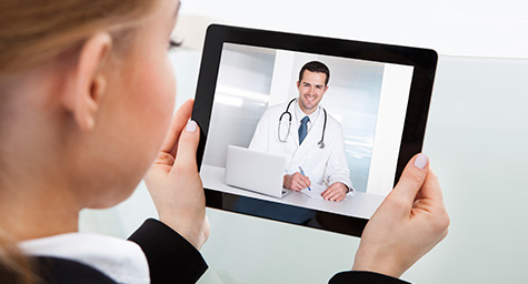 Healthcare Marketing and YouTube