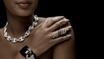 Luxury Jewelers and Digital Marketing?