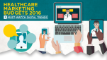 healthcare-marketing-infographic