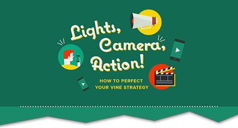 1673 blog lights camera action how to perfect your vine strategy